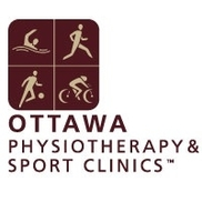 Barrhaven Physiotherapy Clinic, Nepean ON