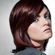 Anita M Hair Studio, Richboro PA