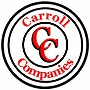 Carroll Companies, Inc., Boone NC