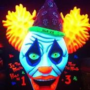 Monster Mini Golf - Miami, Miramar FL, Miramar FL