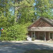 Hembree Senior Care Center, Roswell GA