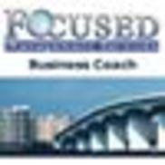 Focused management services, LLC, Sarasota FL