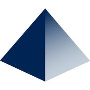 1397394411 prmi logo