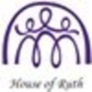 House of Ruth, Inc., Claremont CA