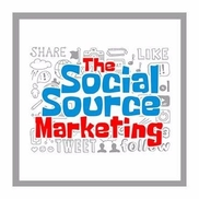 The Social Source Marketing, Pittsburgh PA