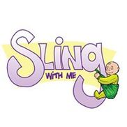 Sling With Me, Milford DE