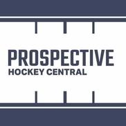 Prospective Hockey Central, Philadelphia PA