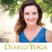 Diablo Yoga, Concord CA