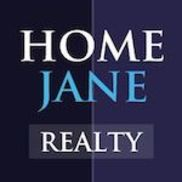 Jane Peters - Connecting you to the Los Angeles real estate market, Beverly Hills CA