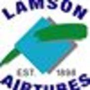 Lamson Airtubes Llc, Lafayette NJ