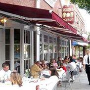Alberto's Restaurant - Hyannis, Cape Cod, MA, Hyannis MA