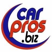 Carpros.biz Used Cars and Trucks, Rock Hill SC