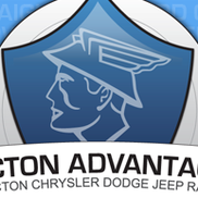 Acton Chrysler Dodge Jeep Ram, Acton MA