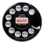 Girlwerks Media, Palm Springs CA