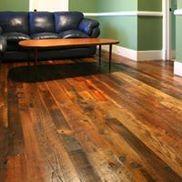 Floyd Sandlin Hardwood Floors, Madeira OH