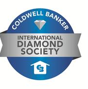 Coldwell Banker United, Austin TX