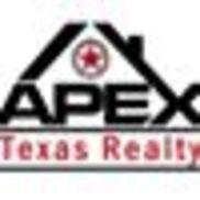 Apex Texas Realty, Belton TX