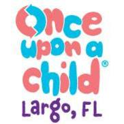Once Upon a Child Largo, Largo FL