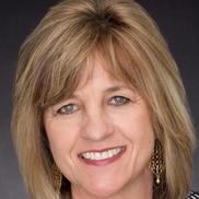 Joanie Davis, Georgetown TX
