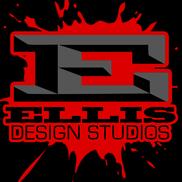 Ellis Design Studios, Roanoke VA