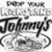 Johnny's Bar & Grill, Hollister CA