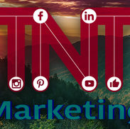 TNT Marketing Corp. , Sevierville TN