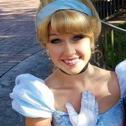 Disney Travel Specialist- Mouseketrips by Catherine, Springfield MO