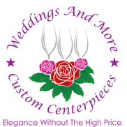 Weddings And More, Fort Pierce FL