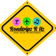 Roadtrips R Us, Roswell GA