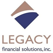 Legacy Financial Solutions, Inc., Manchester NH
