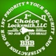 1st Choice Locksmith Houston  281.556.5625, Houston TX