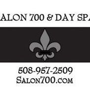 Salon 700 And Day Spa, Hyannis MA