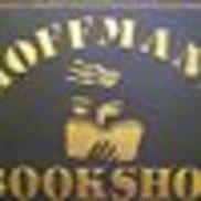 Hoffman Books, Columbus OH