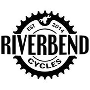 Riverbend Cycles, Conshohocken PA
