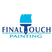 Final Touch Painting Services, Delaware OH