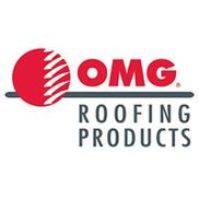 Omg Roofing Products Agawam Area Alignable