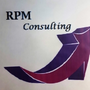 Results/Productivity Management Consulting  (RPMC), Etobicoke ON
