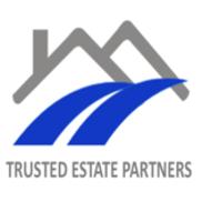 Trusted Estate Partners, Glen Burnie MD