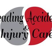 Reading Accident & Injury Care, Reading PA