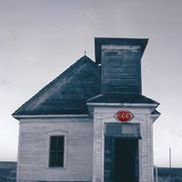The Best Little Horror House, Sherman Oaks CA