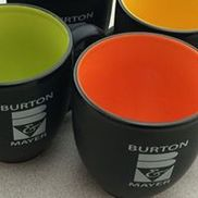 Burton & Mayer, Inc., Menomonee Falls WI