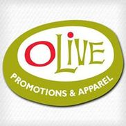 Olive Promotions, Brookfield WI
