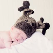 Triple E Crafter Hand Knit and/or Crocheted Hats and Goodies, Branchville NJ