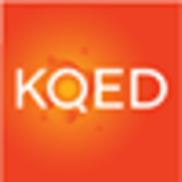 KQED, San Francisco CA