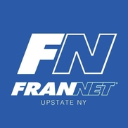 FranNet of Upstate New York, Mendon NY