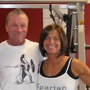 Spartan Training®, Chandler AZ