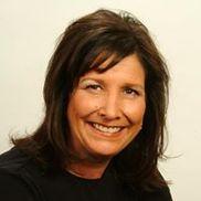 Pam Kaye Keller Williams, Realtor - Licensed to do Business in Texas, Buda TX