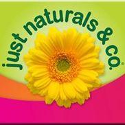Just Naturals & Company, Bedford NH