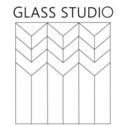 Glass Studio Design, Austin TX