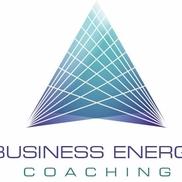 Business Energy Coaching, Glendale CA